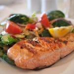 Zdrową kuchnię
